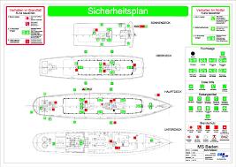 Baden Schwaben Ms Baden Bsb Betrieb