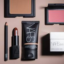 urban decay black friday the black friday beauty deals you need to shop this year