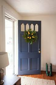 21 Best Small House Images by Front Doors Our Restored Front Door In Studio Green Farrow And