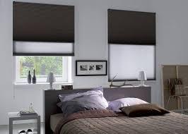schlafzimmer mit verdunkelung dekofactory - Schlafzimmer Verdunkeln