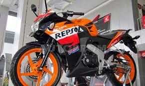 honda cbr 150r price and mileage honda cbr 150r ride review price mileage specifications
