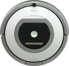 black friday roomba irobot roomba 645 vacuum cleaning robot sam u0027s club gadgets