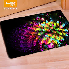 Trendy Rugs Online Get Cheap Living Area Rugs Aliexpress Com Alibaba Group
