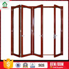 accordion doors with locks accordion doors with locks suppliers
