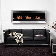 bio blaze square xl 2 bio ethanol fireplace