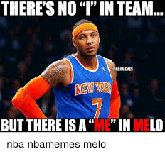 Player Memes - 26 nba memes quotes and humor
