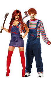 Party Halloween Costumes Girls Monster Couples Halloween Costumes U0026 Ideas Halloween Costumes