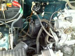 honda crv radiator replacement changing the thermostat on 1998 crv