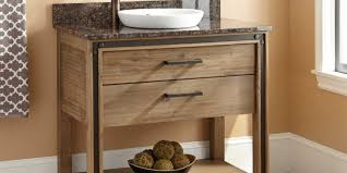 Bathroom Vanity Cabinets Decorate Your Bathroom Get The Best Bathroom Vanity Cabinets