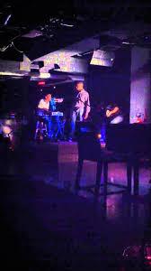 harlem nights ultra lounge pt 1 youtube