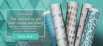 personalized gift wrapping paper custom wrapping paper personalized gift wrap photo wrapping