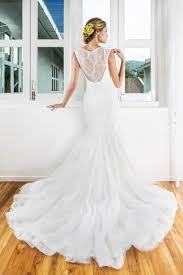 wedding boutiques 10 bridal boutiques in singapore that you must the wedding vow