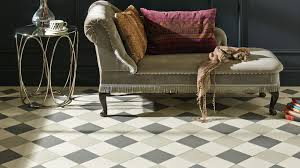 Checkerboard Laminate Flooring Original Style Tiles Tile Manufacturer And Supplier