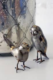 welded birds projects bird bird