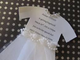 dress invitations sassy sites i love the mailman