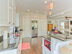coastal kitchen st simons island ga location 172 butler lake dr st simons island ga 31522 est