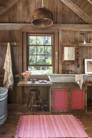 barn bathroom ideas 37 rustic bathroom decor ideas rustic modern bathroom designs