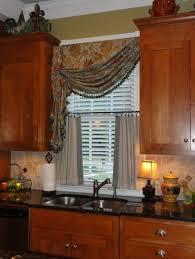 100 kitchen curtain ideas diy kitchen small kitchen window
