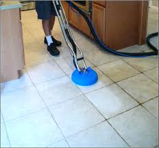 steam cleaner for bathroom tiles grout steam cleaner how well does