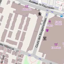 bureau de poste rueil malmaison bureau de poste rueil bougainvillees rueil malmaison