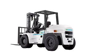 new nissan forklift for sale nissan forklifts lencrow materials