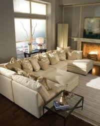 Family Room Sofas by Ashley Furniture Showroom Home Pinterest Sectional Sofa