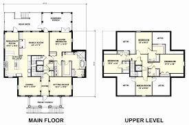 morton building homes plans uncategorized morton building house plans with amazing morton