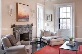 Chaise Lounge Armchair Design Ideas Chaise Lounge Chairs For Cool Living Room Chaise Lounge Chairs