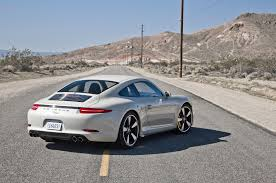 911 porsche 2014 price 2014 porsche 911 reviews and rating motor trend
