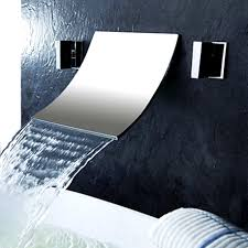 outstanding cool kitchen sink faucets photo inspiration surripui net