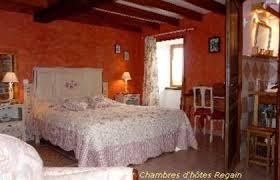chambres d hotes coquines chambre d hôtes à cirgue chambres d hôtes regain