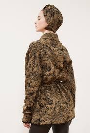paris fashion store coats women trope jacket french fashion