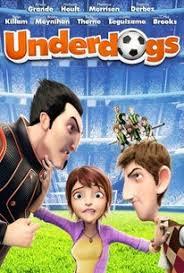 underdogs the film underdogs metegol 2015 rotten tomatoes