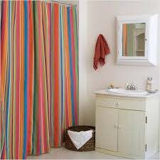 Bed Bath Beyond Shower Curtain Bath Shower Lovely Extra Long Shower Curtains For Bathroom