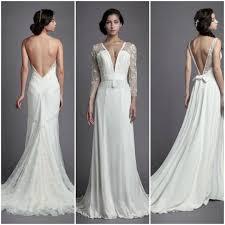 robe de mariã e createur les créateurs de robes de mariée à les plus en vogue