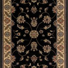 Cheap Runner Rug Rugs Home Depot Runner Rugs Yylc Co
