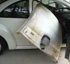 Upholstery Glue For Car Roof 12 Best Headliner Repair Images On Pinterest Car Repair Car