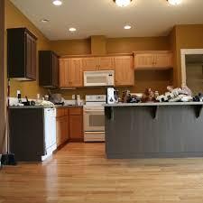 finest most popular kitchen cabinet colors have 2014 kitchen