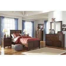 youth full bedroom sets kids furniture houston texas furniture hut