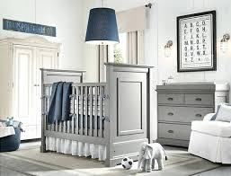 chambre pour bebe chambre bb garcon moderne chambre pour bebe fille moderne cildt org