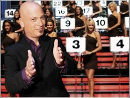 howie mandel entertainment unlimited