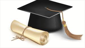 graduation diploma difference between graduate diploma and diploma