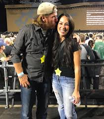 Joanna Gaines Facebook Chip And Joanna Gaines About That Divorce Chatter The