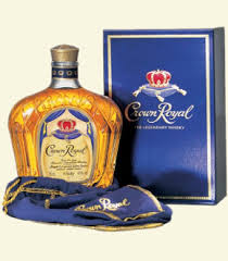 crown royal gift set crown royal 1 75l gift set