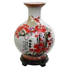 Japanese Dragon Vase Your Guide To Buying Japanese Vases Ebay