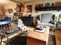 wall ideas primitive decor wall colors primitive country wall primitive wall decor ideas interior country dining room wall decor intended for good dining primitive wall decor stickers primitive country star hanging
