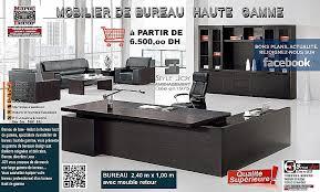 bureau d 騁ude casablanca bureau luxury fournisseur fourniture de bureau hi res wallpaper