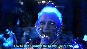 Mr Freeze Meme - magic ability gemstone varieties shroud of the avatar forum