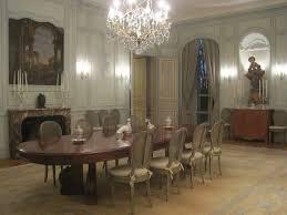 antique dining rooms unique chandelier antique white editonline us