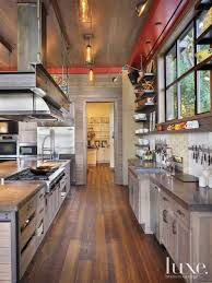 Kitchen With Pantry Design 480 Best Cabinets Images On Pinterest Kitchen Ideas Kitchen And